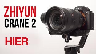 Zhiyun-Crane2
