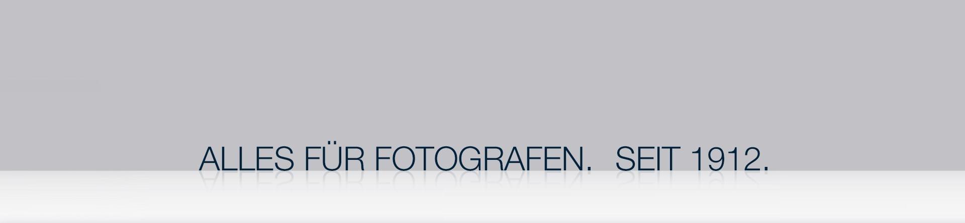 startseiten-banner_neu2.jpg