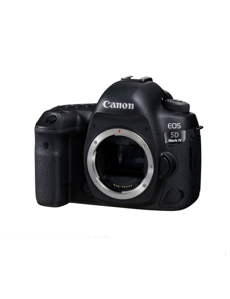 canon trade in aktion