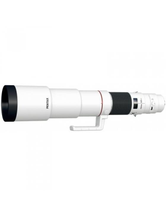 560 mm / 5,6 ED AW HD