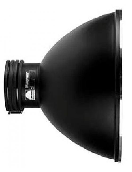 Magnum Reflektor 50°