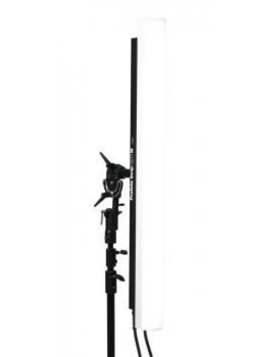 StripLight M (120V für Pro-7 und Pro-B2)