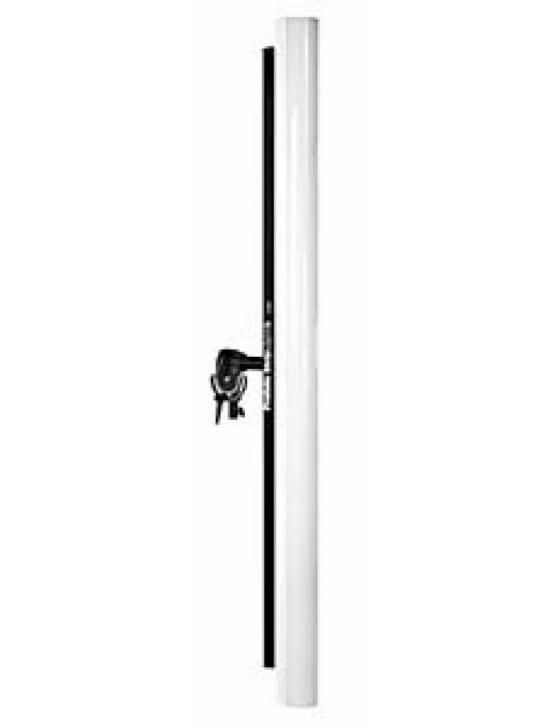 StripLight L (120V für Pro-7 und Pro-B2)