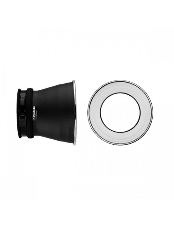 OCF Zoom Reflektor