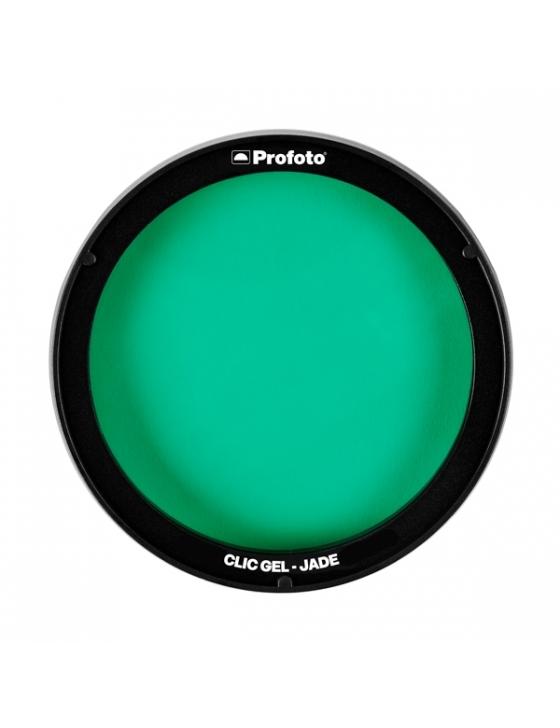 Clic Gel Jade