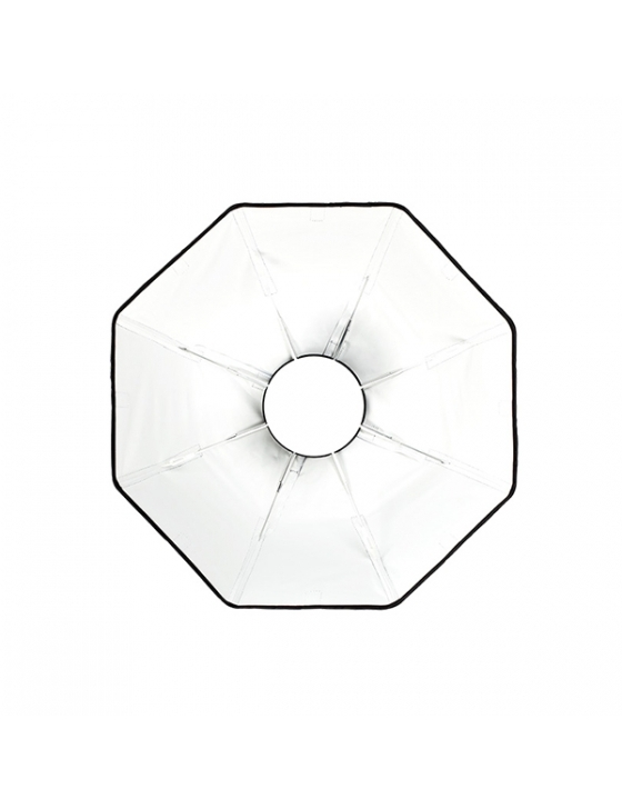 OCF Beauty Dish White  Durchm. 56cm