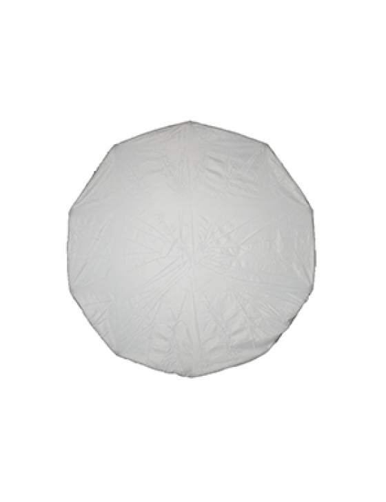 Giant Reflector 240 Diffuser 1 f-stop