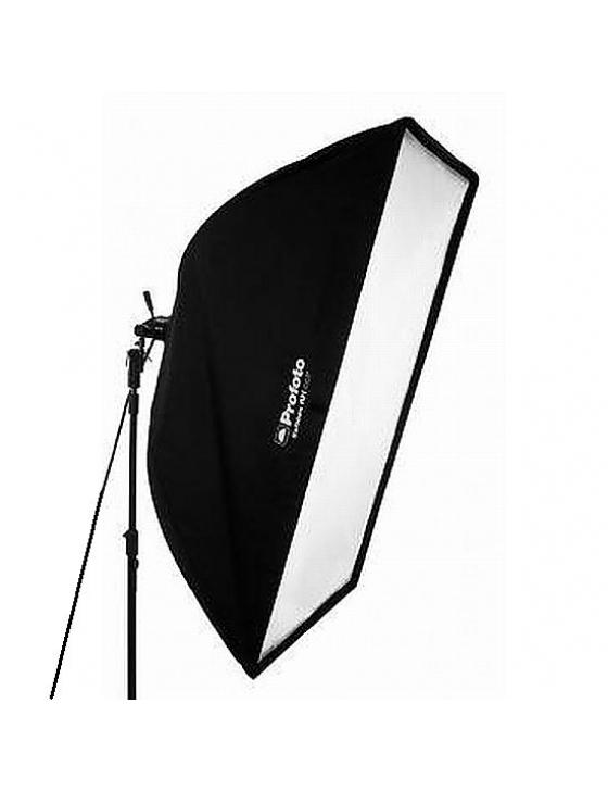 Softbox RFi 4x6´   120x180cm