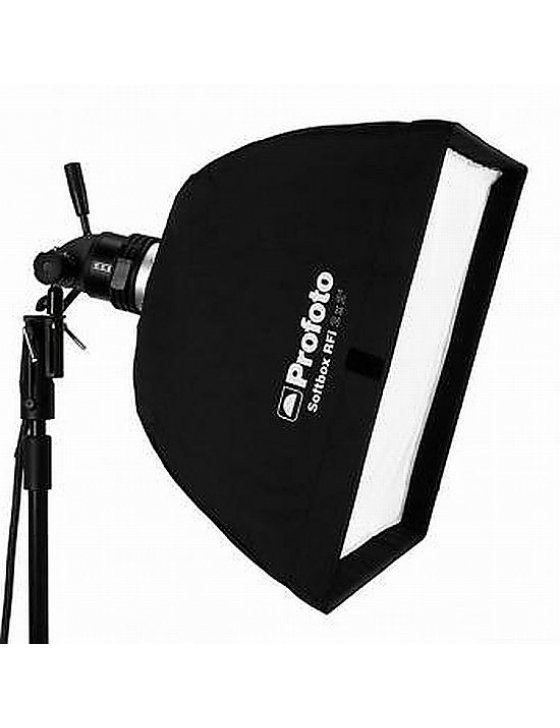 Softbox RFi 2x2´   60x60cm