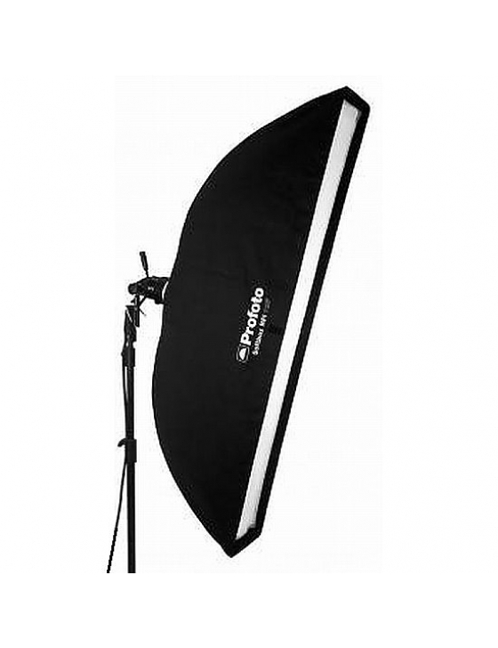 Softbox RFi 1x6´   30x180cm
