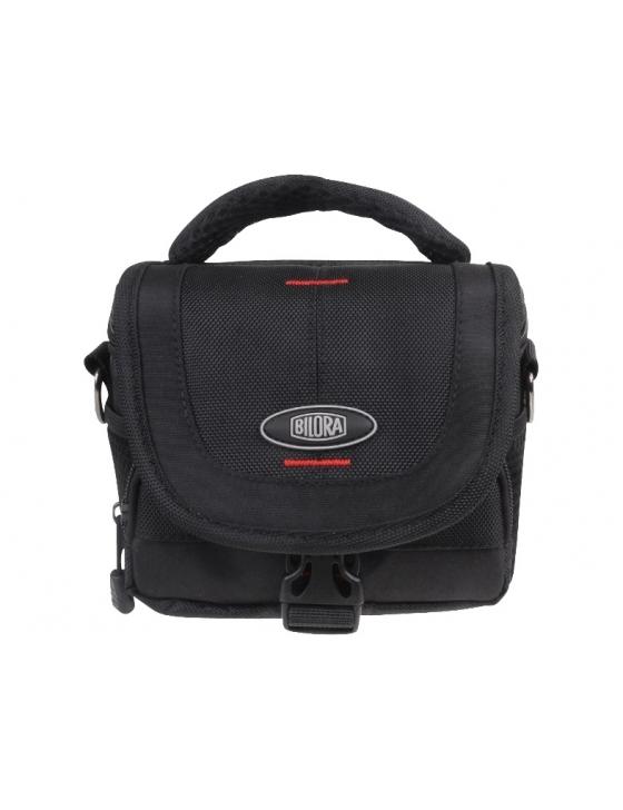Tasche B-Star 36 schwarz