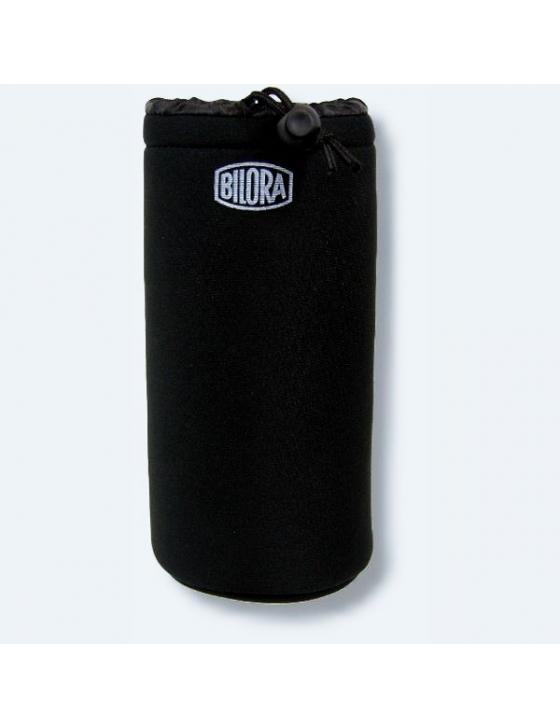 B-Pouch XL Objektivköcher