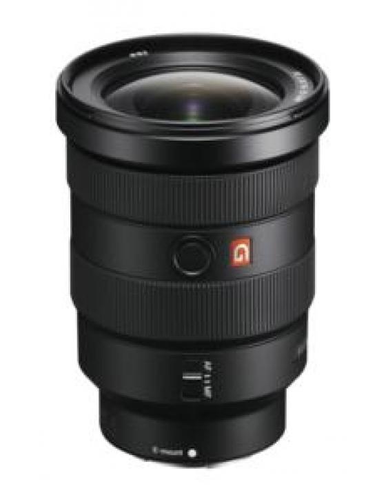 SEL-1635GM  FE 16-35mm/2,8 GM / Kundencashback 200,- bis 31.07.21