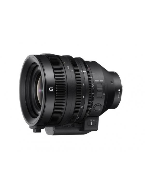 SEL-C FE 16-35mm/T3,1 G / Bundle-Aktion 30.04.21
