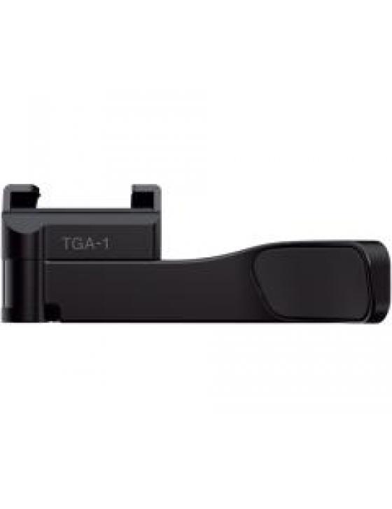 TGA-1 Daumengriff RX 1