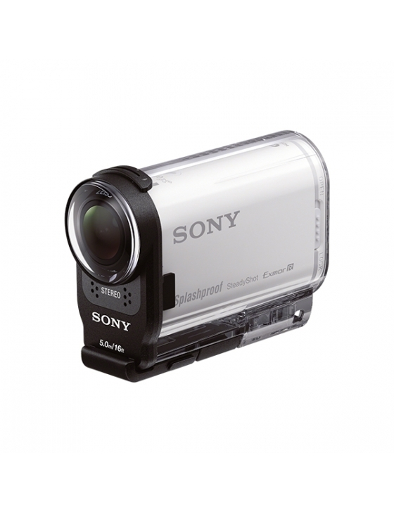 HDR-AS200 VR Camcorder