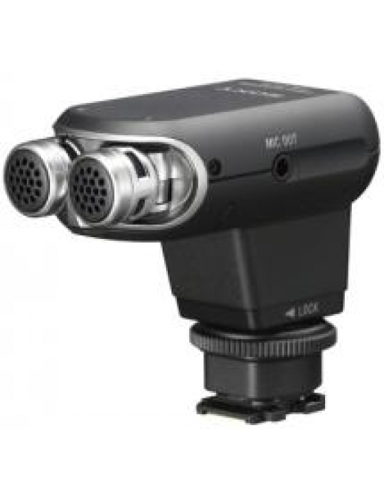 ECM XY-ST1M Stereomikrofon
