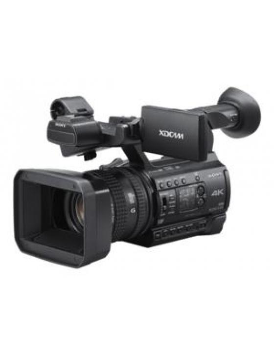 PXW-Z150  Camcorder
