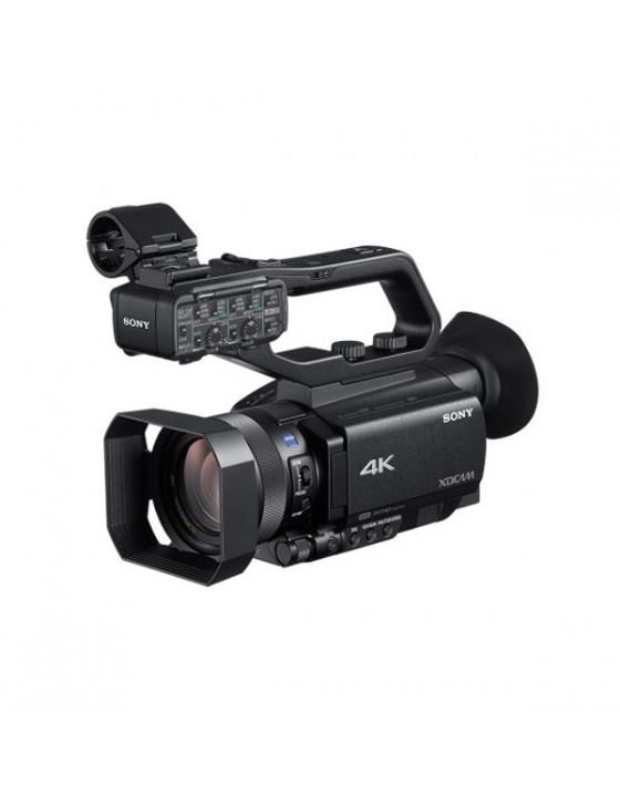 PXW-Z90  Camcorder