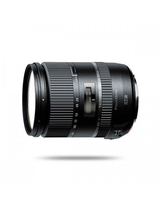 28-300mm / 3,5-6,3 Di VC PZD Canon