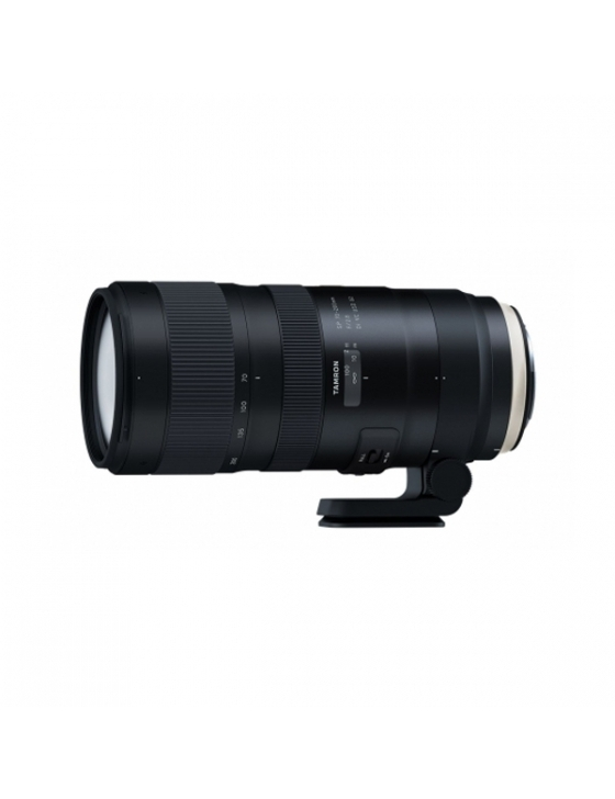 70-200mm / 2,8 Di VC USD G2 Nikon