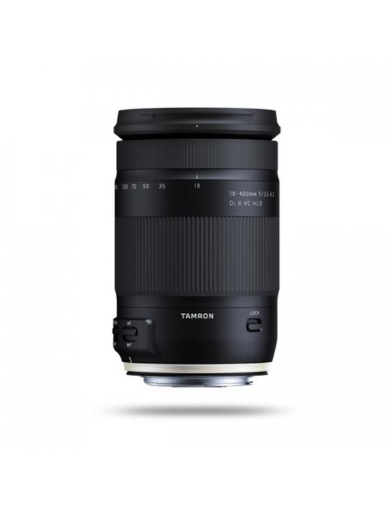 18-400mm / 3,5-6,3 Di II VC HLD Canon EF-S