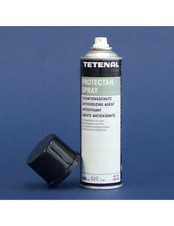 Protectan-Spray  400 ml