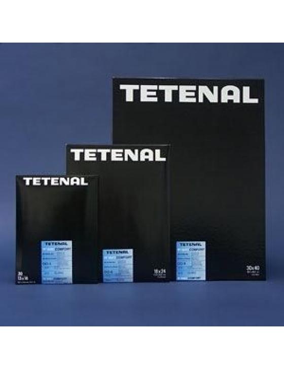 TT Vario    310 12,7 cm x 17,8 cm   100 B