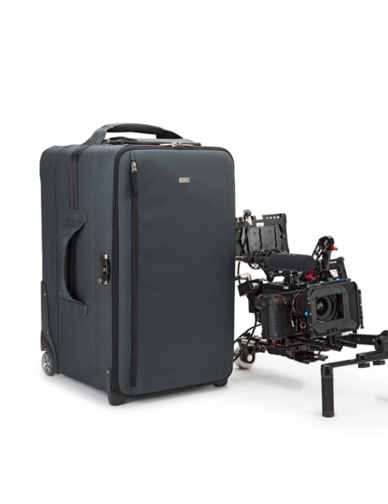 Video Rig 24
