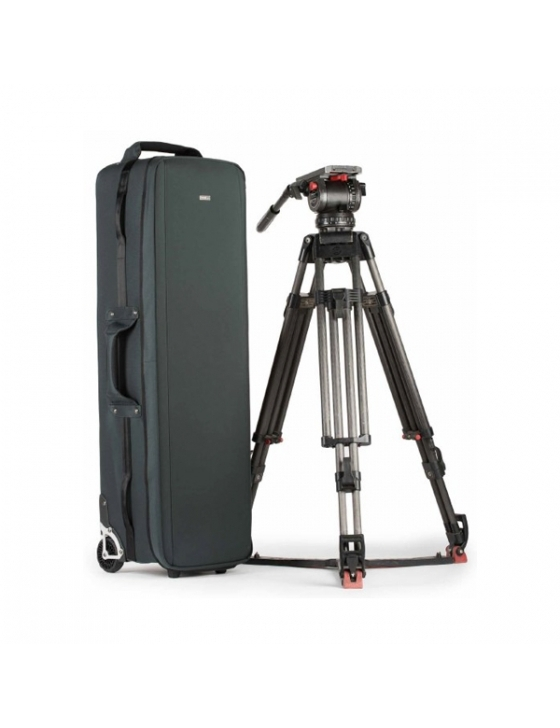 Video Tripod Manager 44