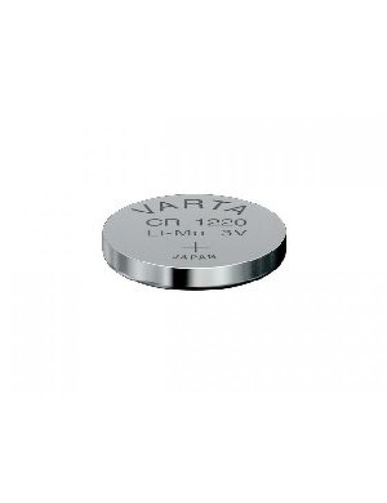 CR 1220 Lithium  3,0V