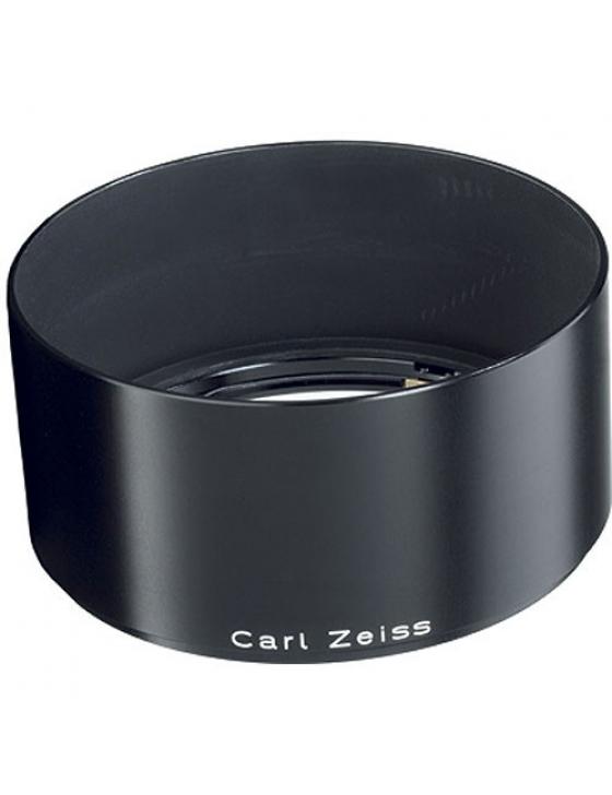 Störlichtblende Makro 2/100 ZF