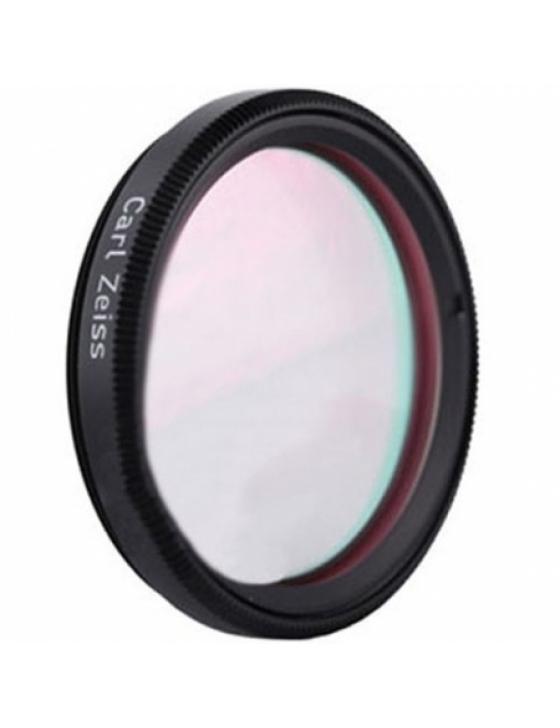 CSC Filter 58mm