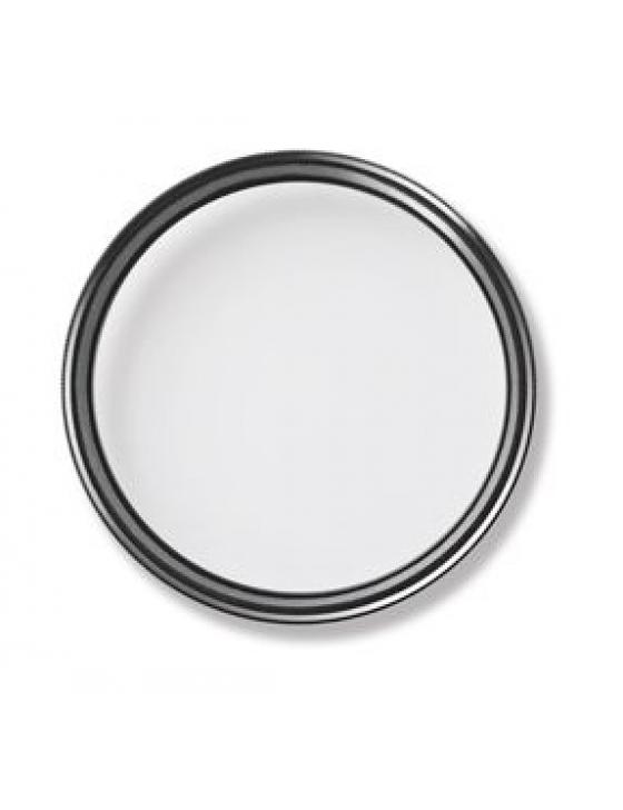 T* UV Filter 58mm