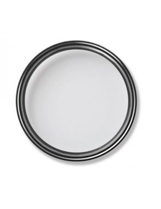 T* UV Filter 67mm