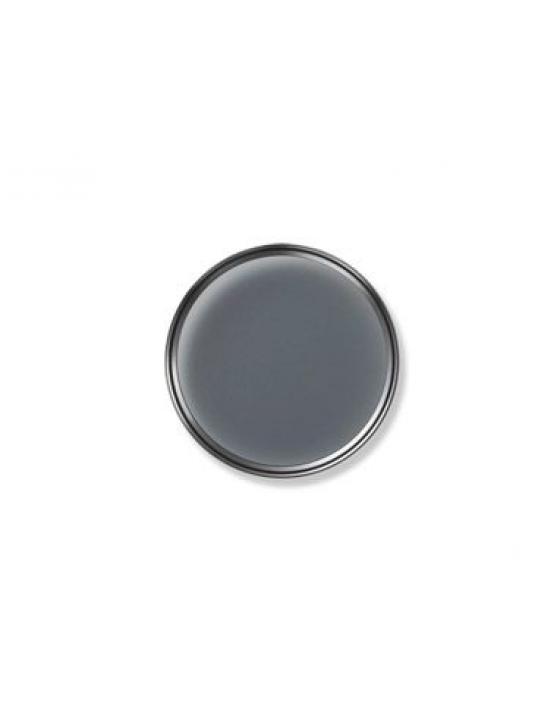 T* POL Filter (circular) 58mm