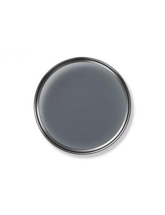 T* POL Filter (circular) 82mm