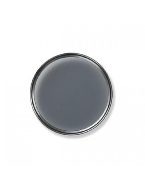 T* POL Filter (circular) 62mm