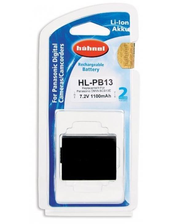 Akku HL-PB13 Panasonic