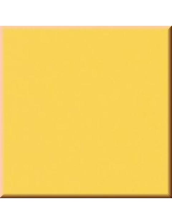 KARTON DAF-FO-DIL 2,75X11 M
