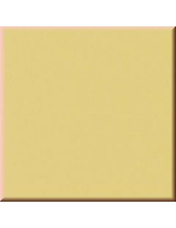 KARTON STRAW 2,75X11 M