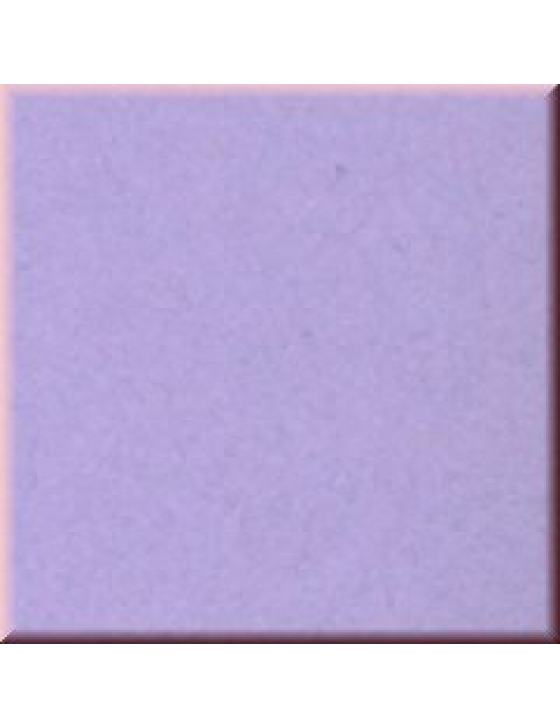 KARTON VIOLET 2,75X11 M