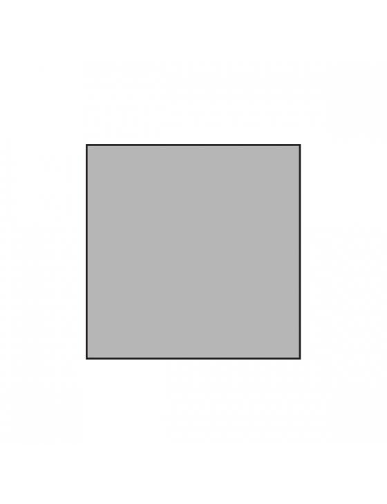 ND Graufilter 100x100mm 0.3 Dichte