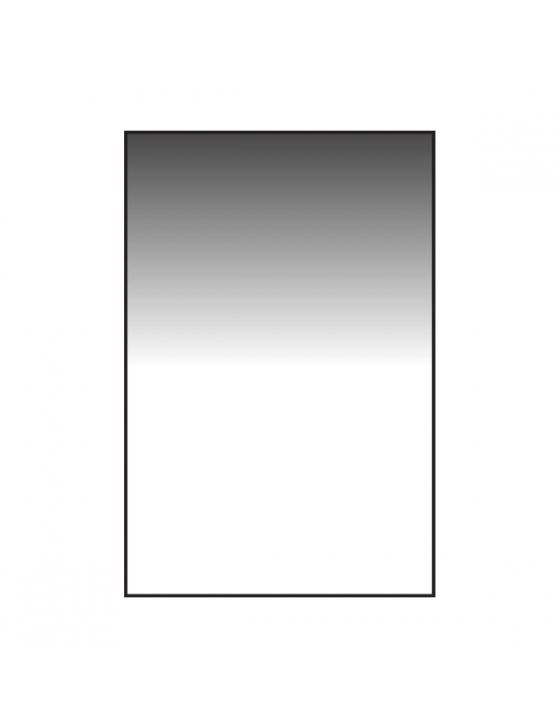 Resin Verlauf ND 0.9 100x150x2mm soft