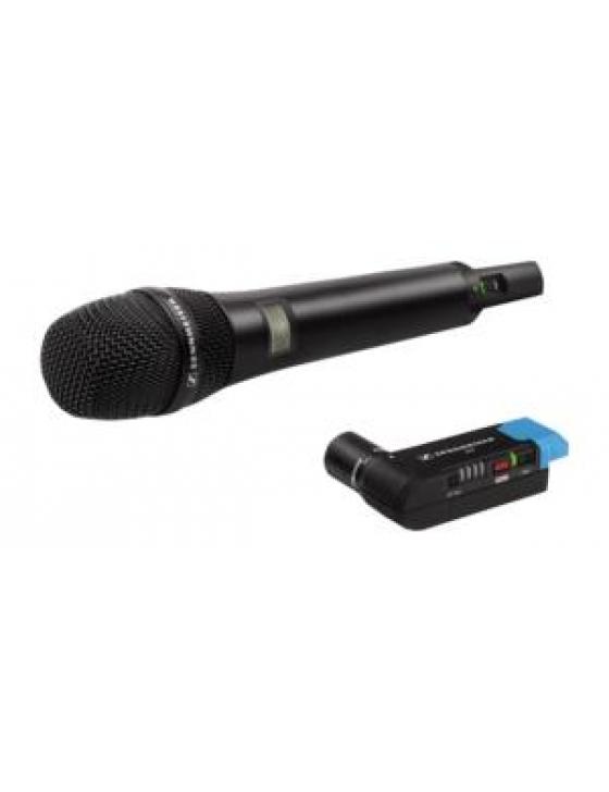 AVX-835 Set-3-EU  Mikrofon-Set