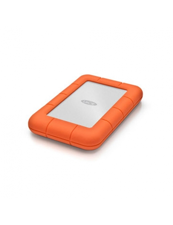 "Rugged Mini 2,5"" 2TB USB 3.0"