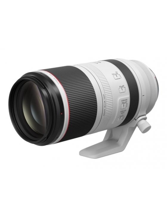 RF 100-500mm / 4,5-7,1 L IS USM Neuheit