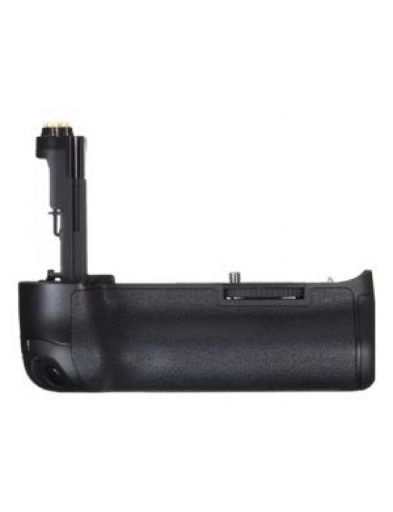 BG-E11 Batteriegriff/ 5D MKIII