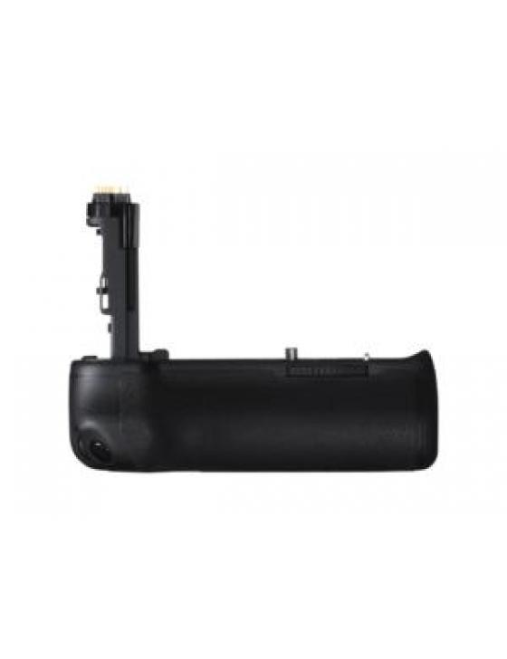 BG-E13 Batteriegriff/ 6D