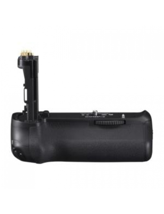 BG-E14 Batteriegriff / 70D/80D/90D